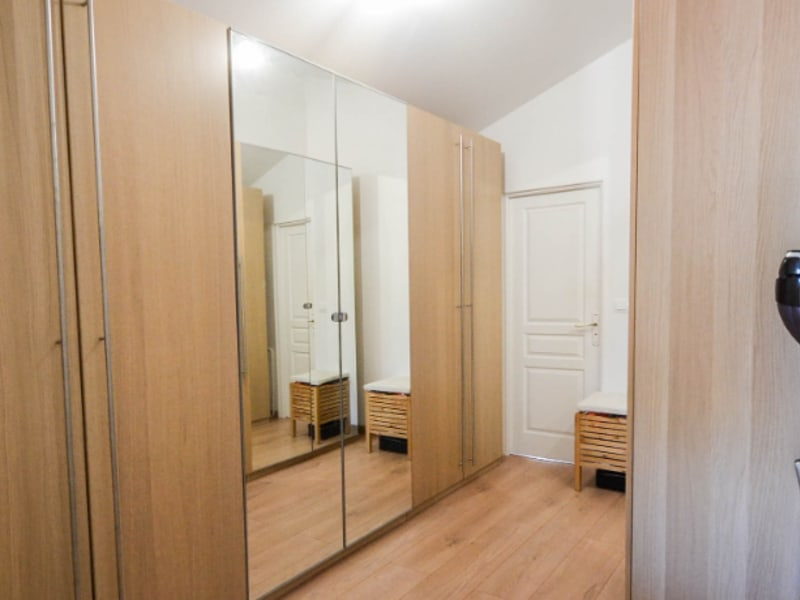 Vente maison / villa Les clayes sous bois 556000€ - Photo 8