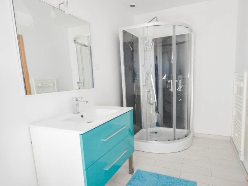 Vente maison / villa Les clayes sous bois 556000€ - Photo 11