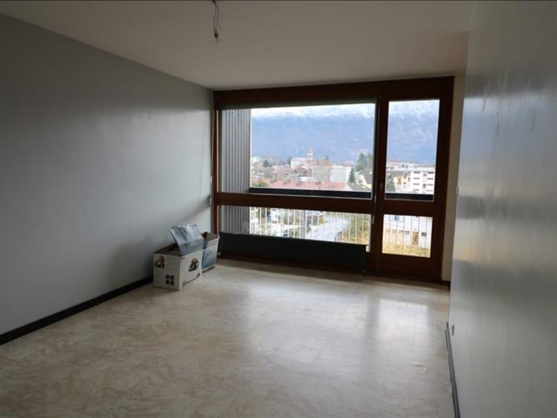 Rental apartment Bonneville 880€ CC - Picture 2