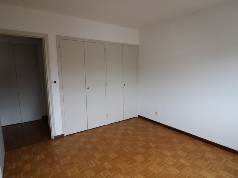 Rental apartment Bonneville 880€ CC - Picture 3