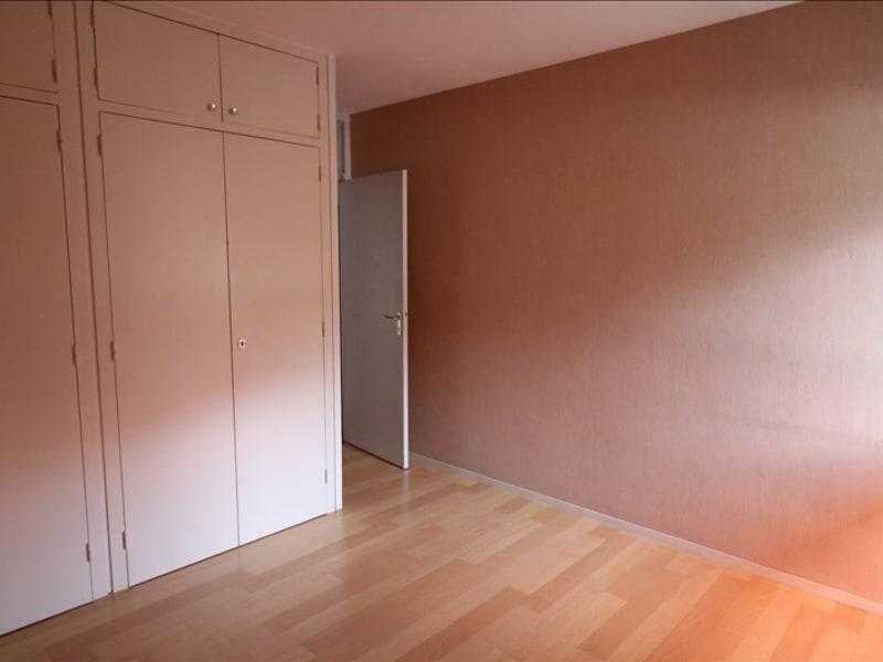Rental apartment Bonneville 880€ CC - Picture 5
