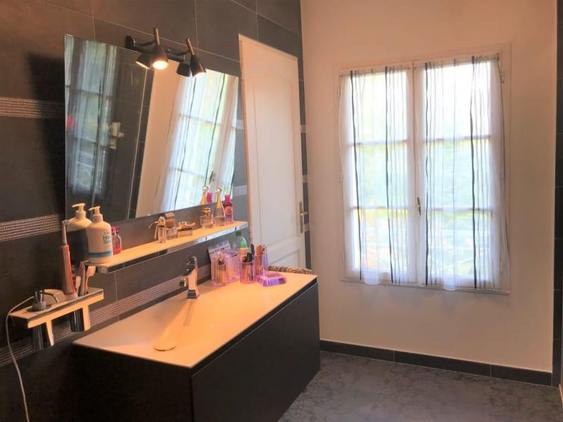 Vente maison / villa Triel sur seine 855000€ - Photo 12