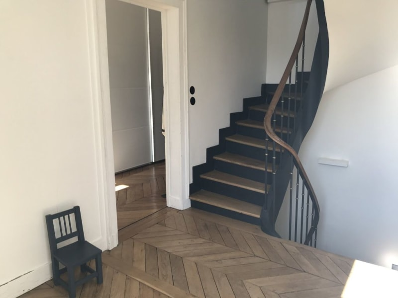 Vente maison / villa Maule 1150000€ - Photo 4
