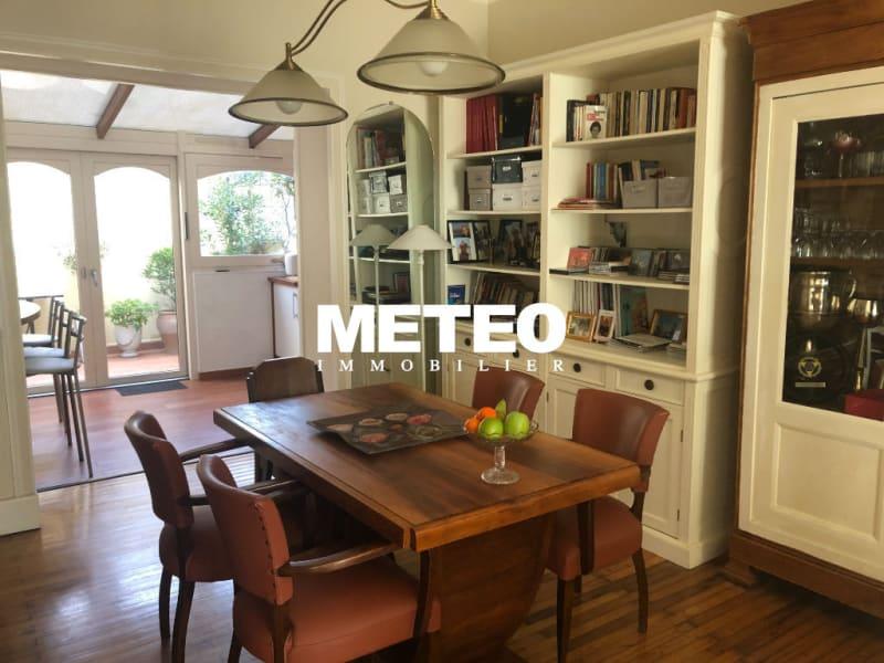 Sale house / villa Les sables d olonne 1032600€ - Picture 2