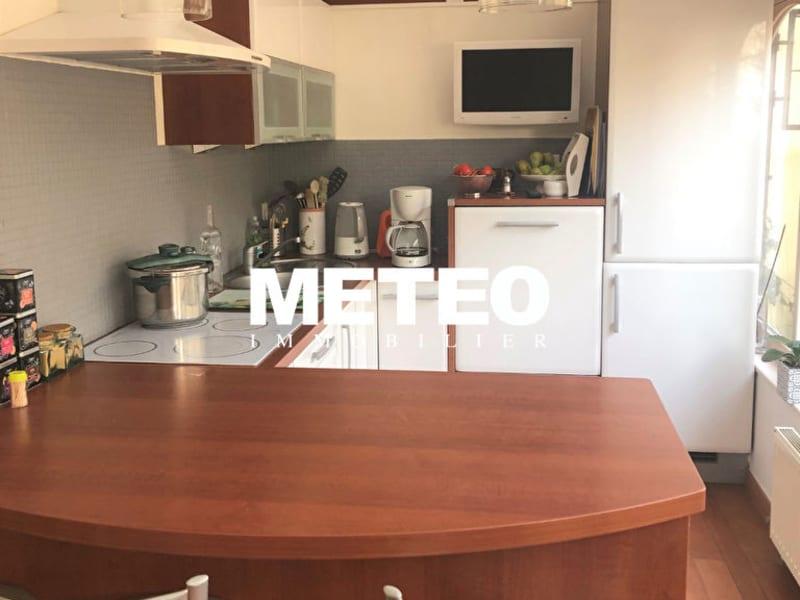 Sale house / villa Les sables d olonne 1032600€ - Picture 3