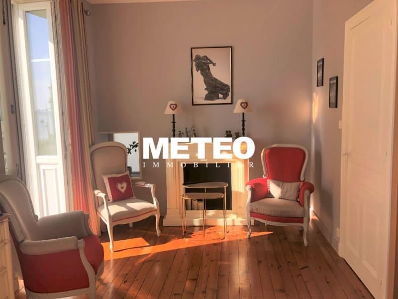 Sale house / villa Les sables d olonne 1032600€ - Picture 4