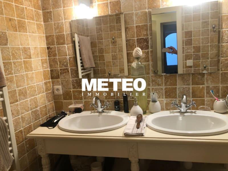 Sale house / villa Les sables d olonne 1032600€ - Picture 6