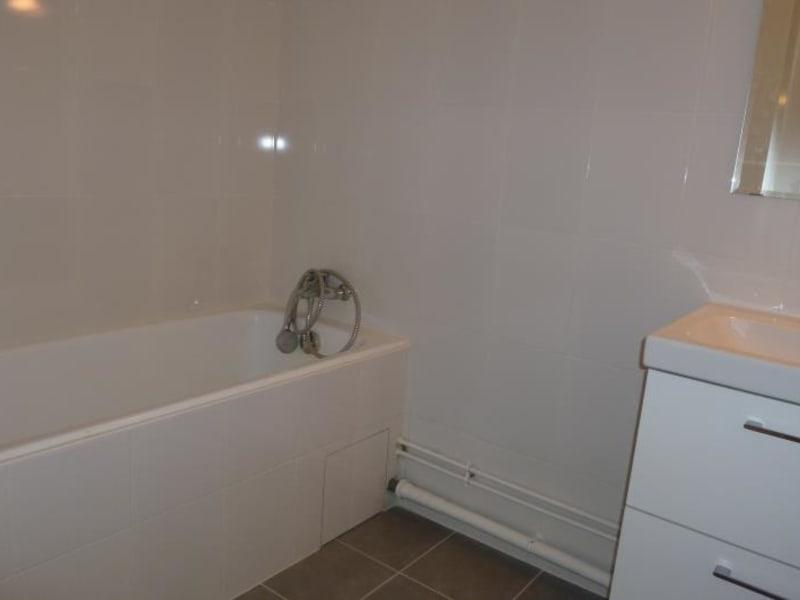 Sale apartment Saint cloud 265000€ - Picture 3