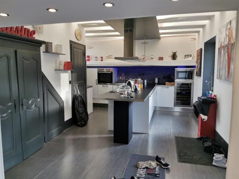 Vente maison / villa Noailles 429000€ - Photo 3