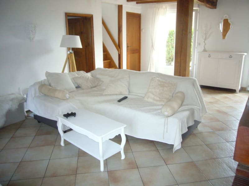 Location maison / villa Nomain 1 000€ +CH - Photo 3