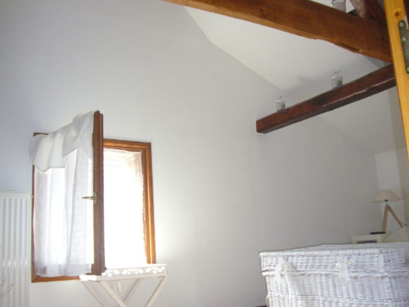 Location maison / villa Nomain 1 000€ +CH - Photo 15