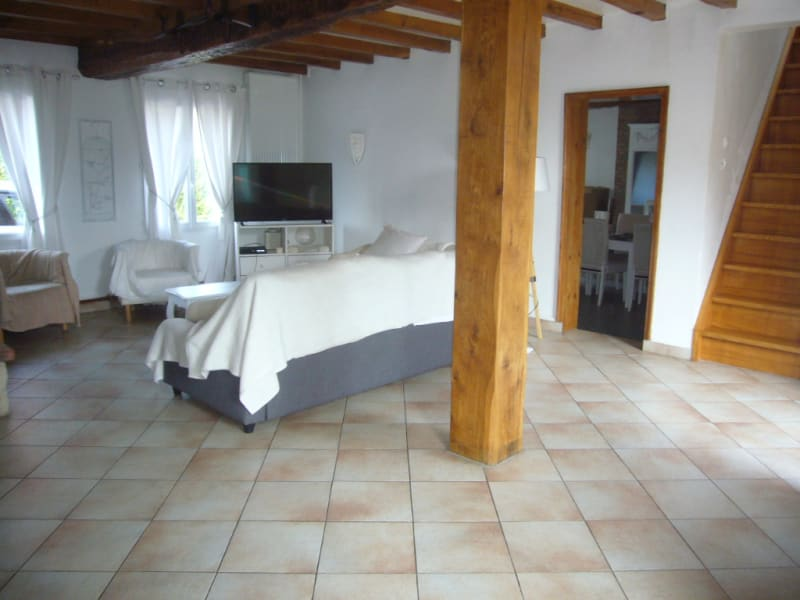 Location maison / villa Nomain 1 000€ +CH - Photo 17