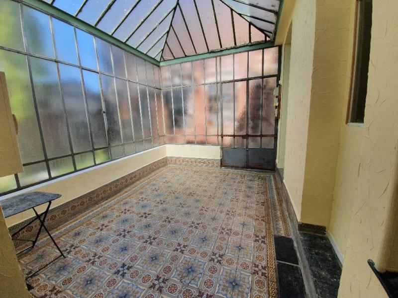 Rental house / villa Inchy 666€ CC - Picture 5