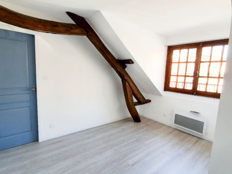 Location appartement Ligny en cambresis 450€ CC - Photo 3