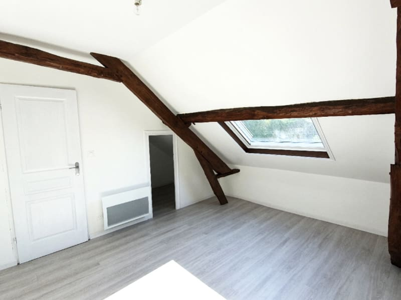 Location appartement Ligny en cambresis 450€ CC - Photo 4