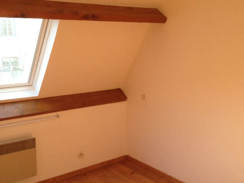 Rental apartment Saint omer 650€ CC - Picture 10