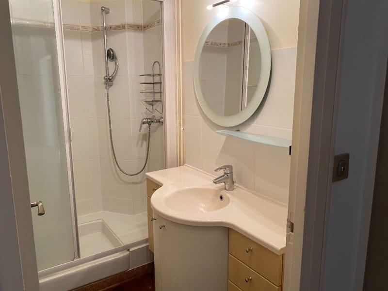 Vente appartement Falaise 112100€ - Photo 5