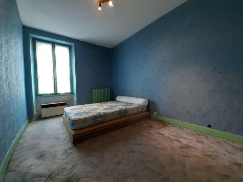 Sale house / villa Carhaix plouguer 39600€ - Picture 8