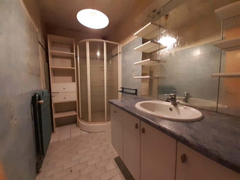 Sale house / villa Carhaix plouguer 39600€ - Picture 10