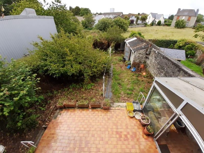Sale house / villa Carhaix plouguer 39600€ - Picture 12
