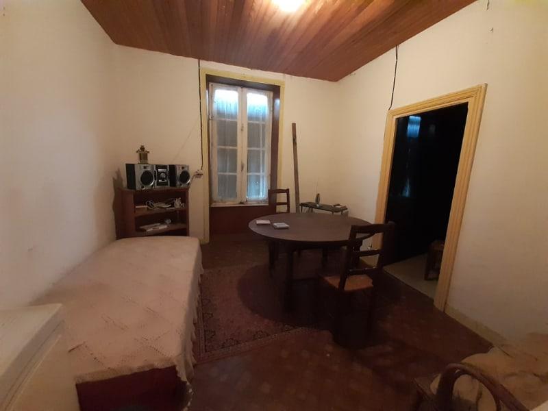 Sale house / villa Spezet 96300€ - Picture 8