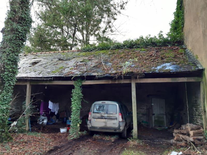 Sale house / villa Spezet 96300€ - Picture 12