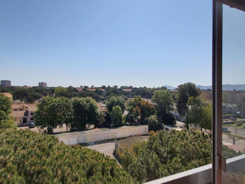 Sale apartment Argeles sur mer 133000€ - Picture 1