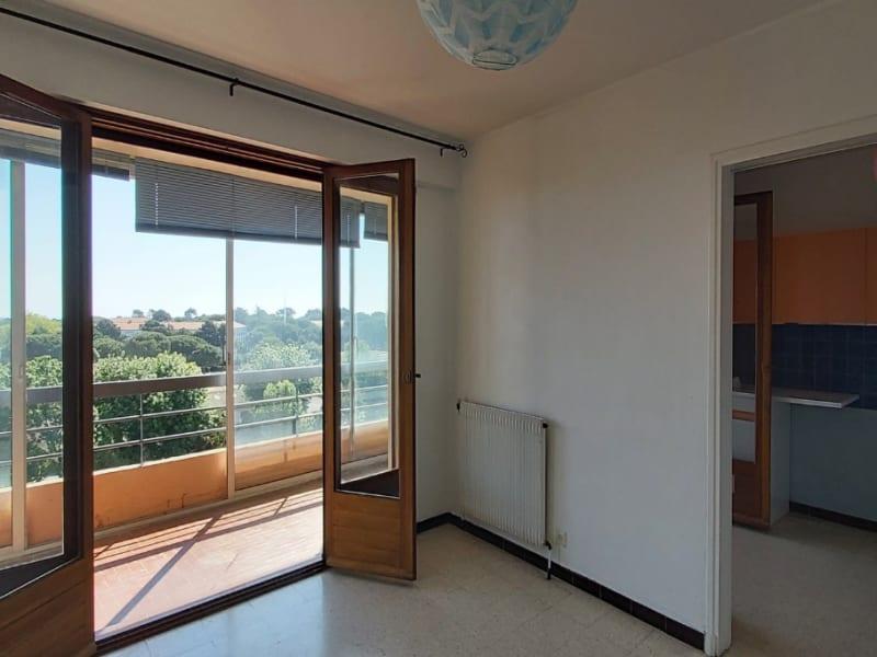 Sale apartment Argeles sur mer 133000€ - Picture 3