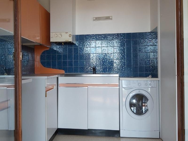 Sale apartment Argeles sur mer 133000€ - Picture 5