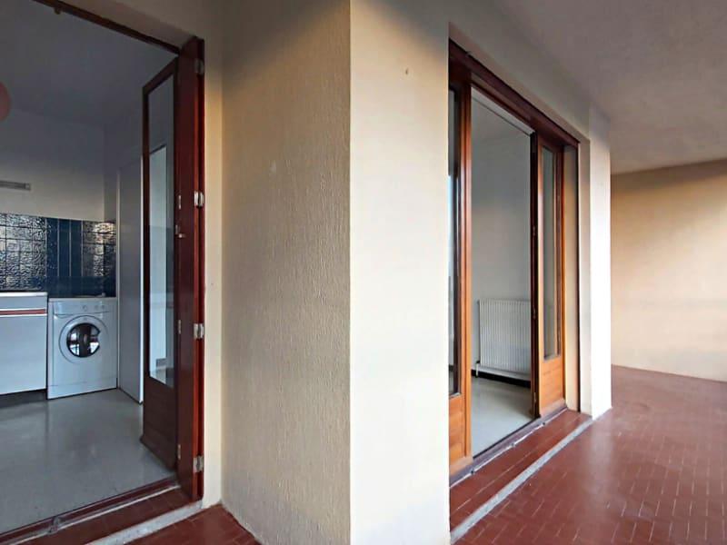 Sale apartment Argeles sur mer 133000€ - Picture 6