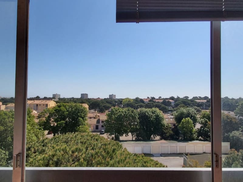 Sale apartment Argeles sur mer 133000€ - Picture 8