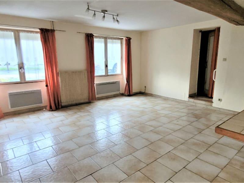 Sale house / villa Lailly en val 110800€ - Picture 3