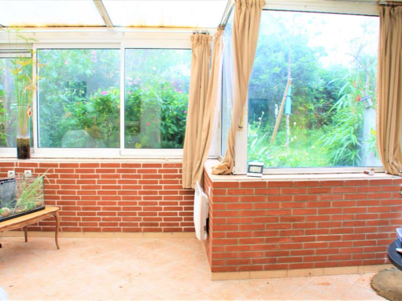 Sale house / villa Lailly en val 110800€ - Picture 6