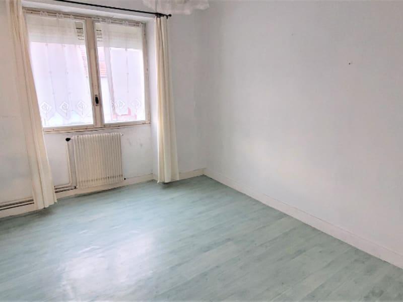 Sale house / villa Lailly en val 110800€ - Picture 7