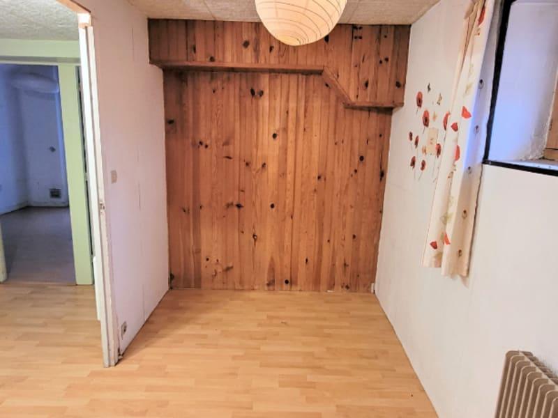 Sale house / villa Lailly en val 110800€ - Picture 9