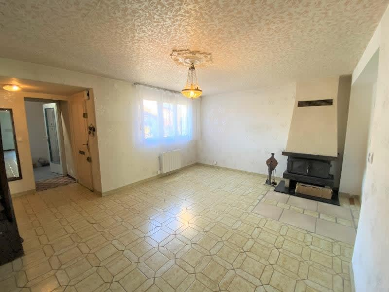 Venta  casa Guyancourt 357000€ - Fotografía 2