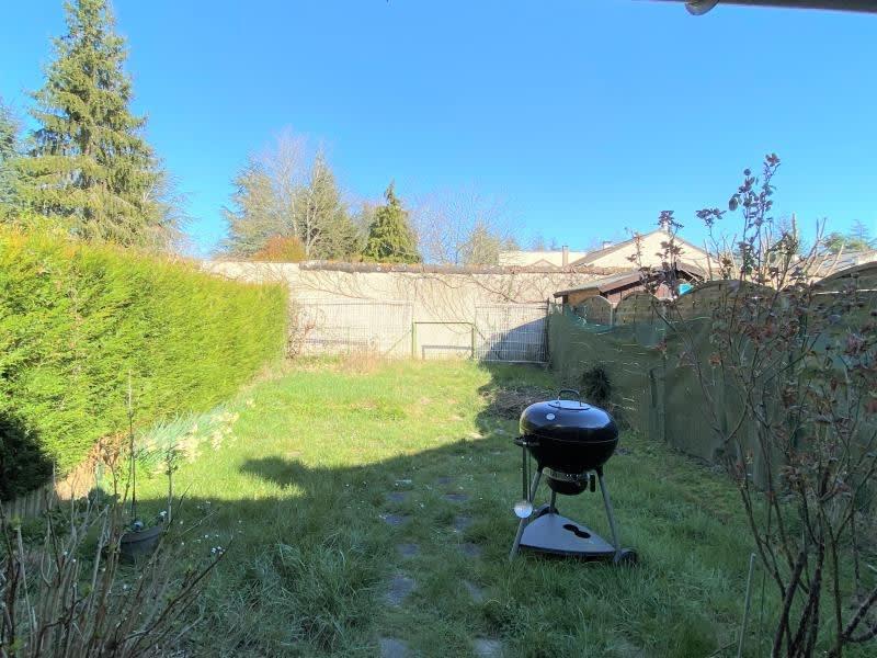 Venta  casa Guyancourt 357000€ - Fotografía 4