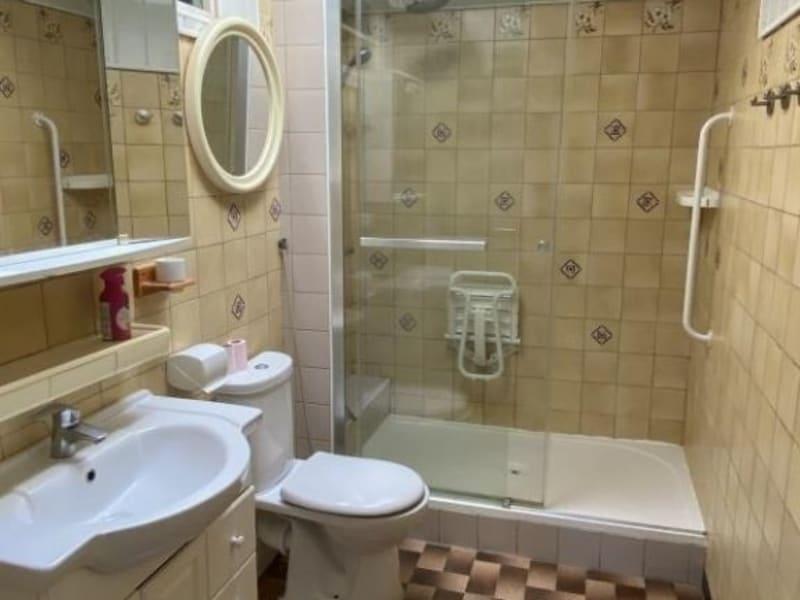 Venta  casa Guyancourt 357000€ - Fotografía 5