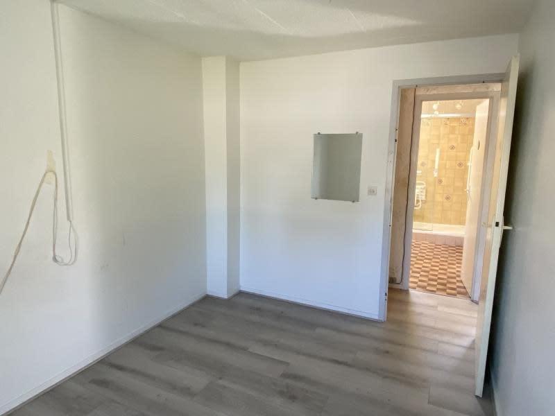 Venta  casa Guyancourt 357000€ - Fotografía 6