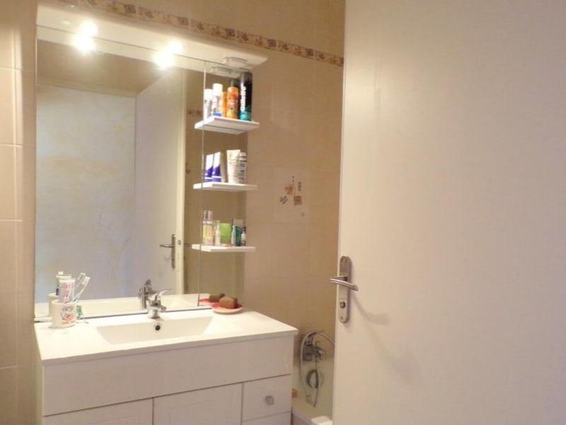 Vendita appartamento Montigny le bretonneux 346500€ - Fotografia 9