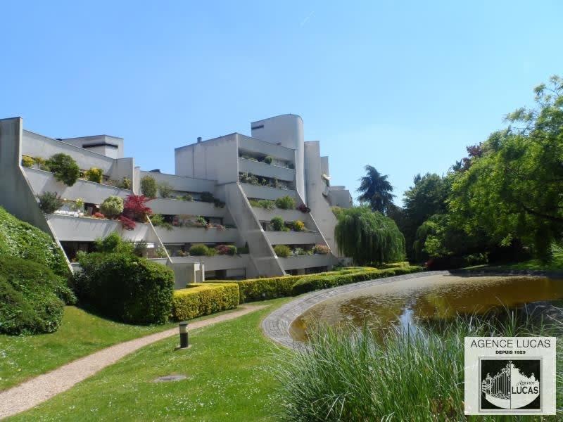 Sale apartment Verrieres le buisson 560000€ - Picture 10