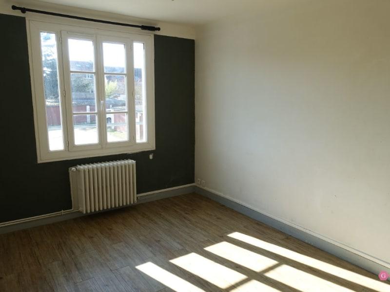 Rental apartment Poissy 644€ CC - Picture 3