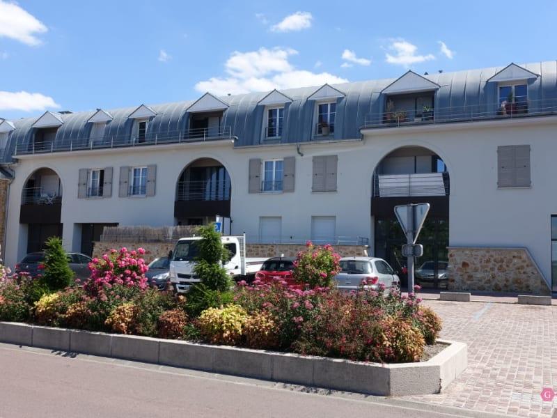 Sale apartment Eragny 229900€ - Picture 1