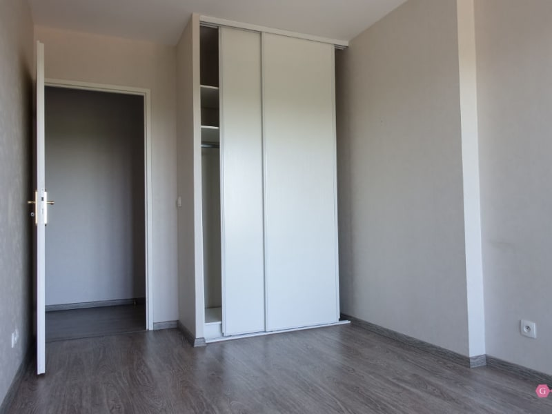Sale apartment Eragny 229900€ - Picture 4