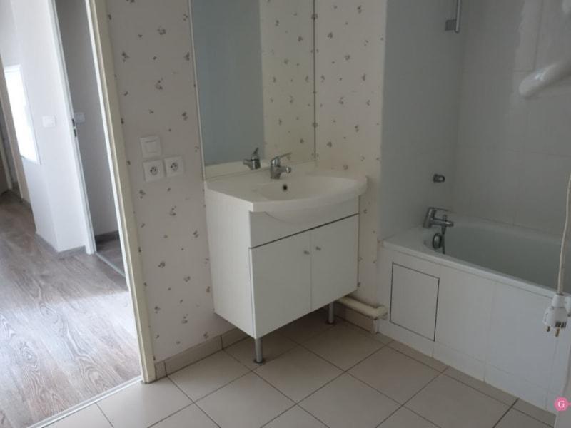 Sale apartment Eragny 229900€ - Picture 7
