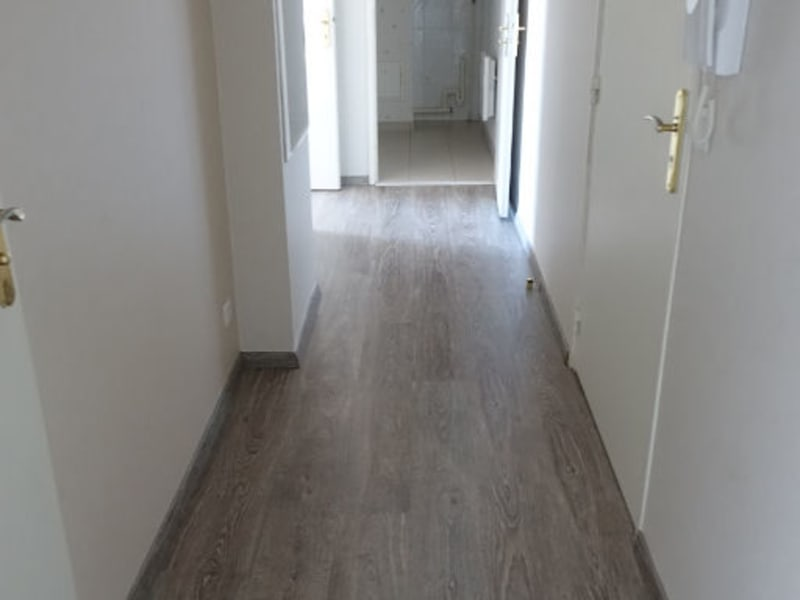 Sale apartment Eragny 229900€ - Picture 8