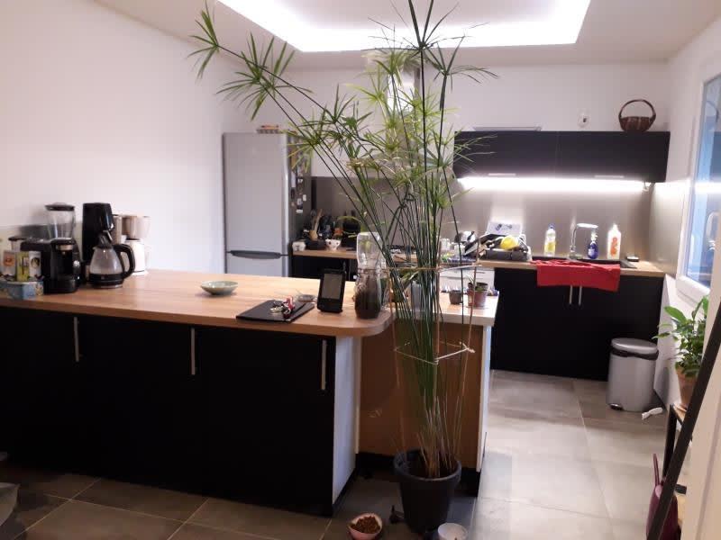 Sale house / villa Vion 219000€ - Picture 2