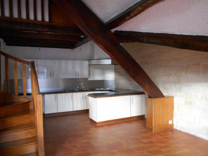 Alquiler  apartamento Maisons-laffitte 1607€ CC - Fotografía 3