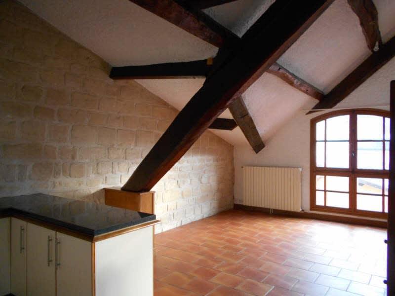Rental apartment Maisons-laffitte 1607€ CC - Picture 4