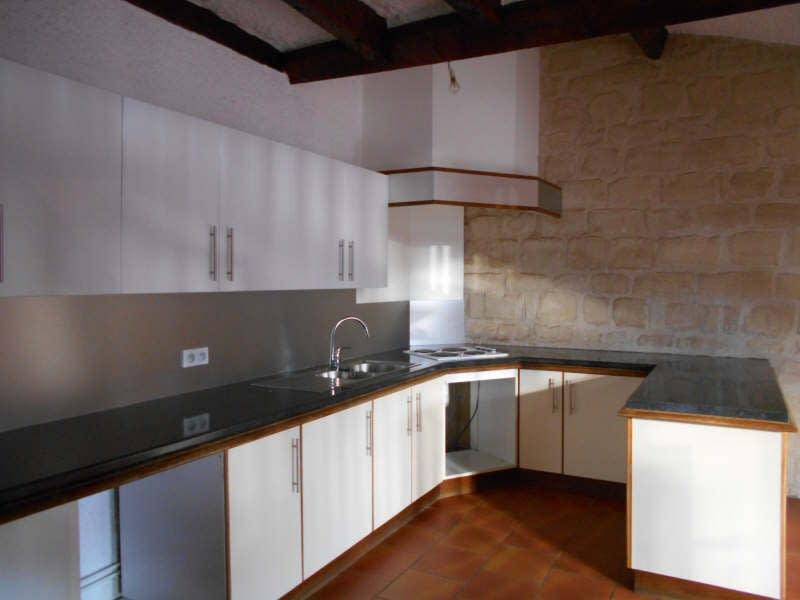 Rental apartment Maisons-laffitte 1607€ CC - Picture 5
